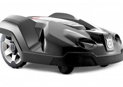 Husqvarna Automower 330 ACX