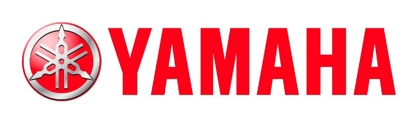 bELIET-Logo-cmyk