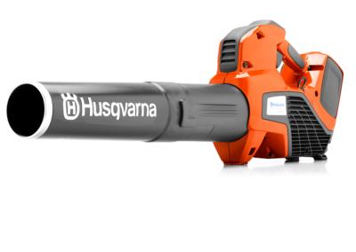 Husqvarna 536 LiB accu bladblazer