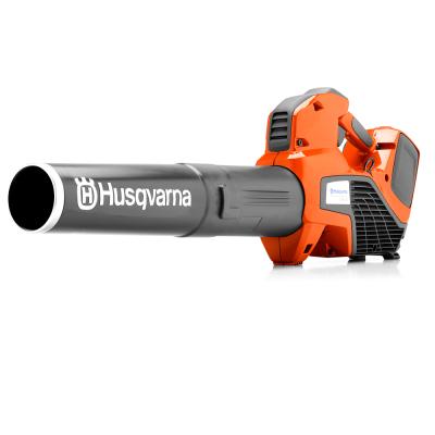 Husqvarna 536 LiB bladblazer