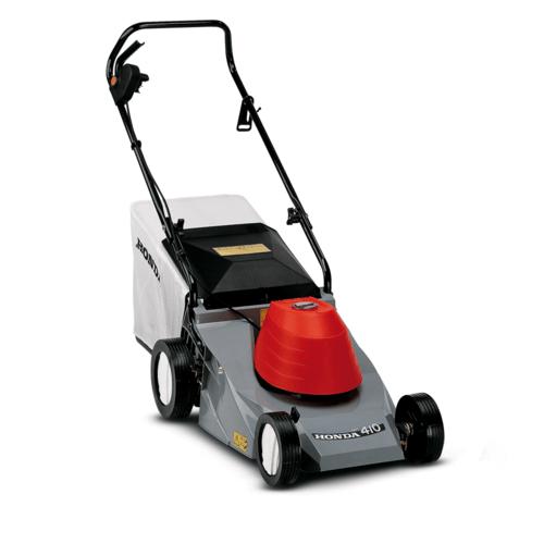 Honda HRE 410P
