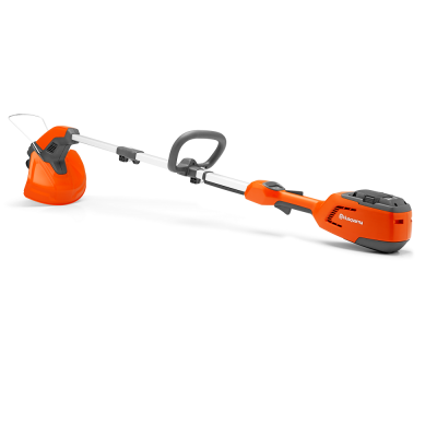 Husqvarna 115 iL trimmer