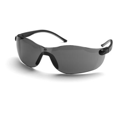 Husqvarna Veiligheidsbril Sun