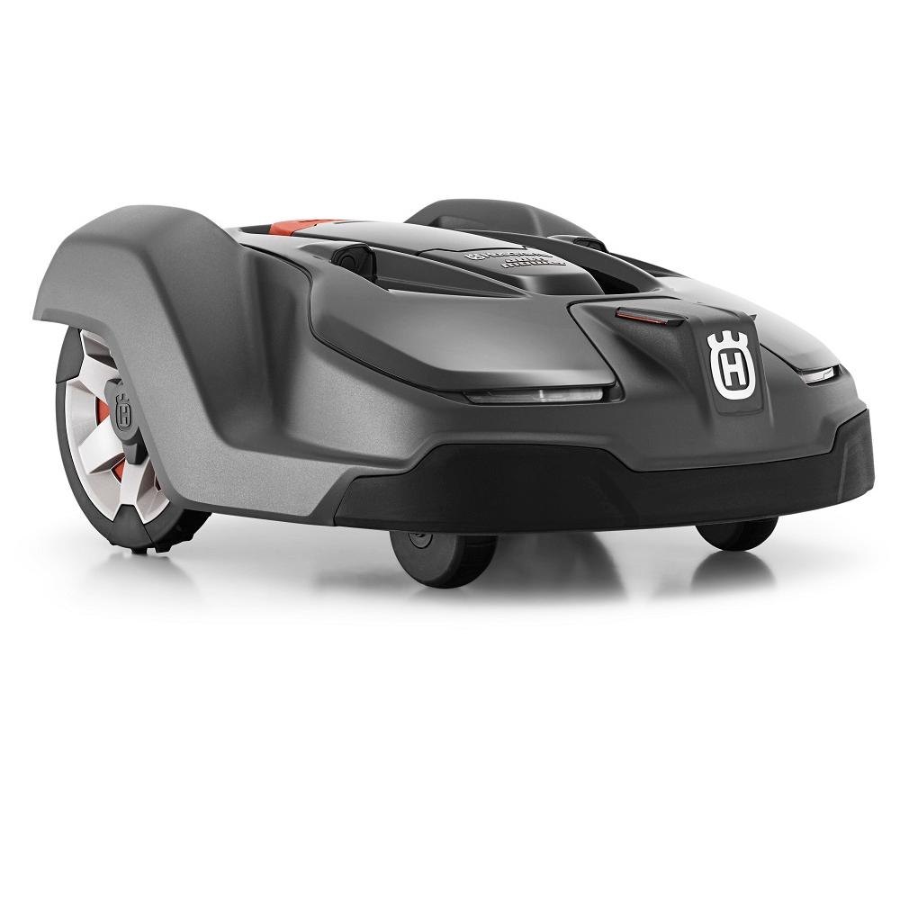 Husqvarna automower 450
