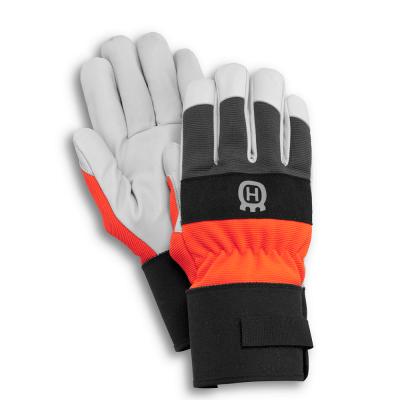 Husqvarna handschoenen Classic