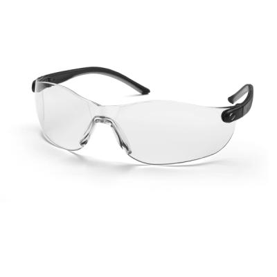 Husqvarna veiligheidsbril Clear