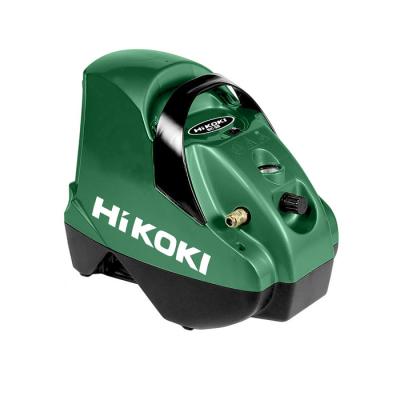 Hikoki EC58 compressor