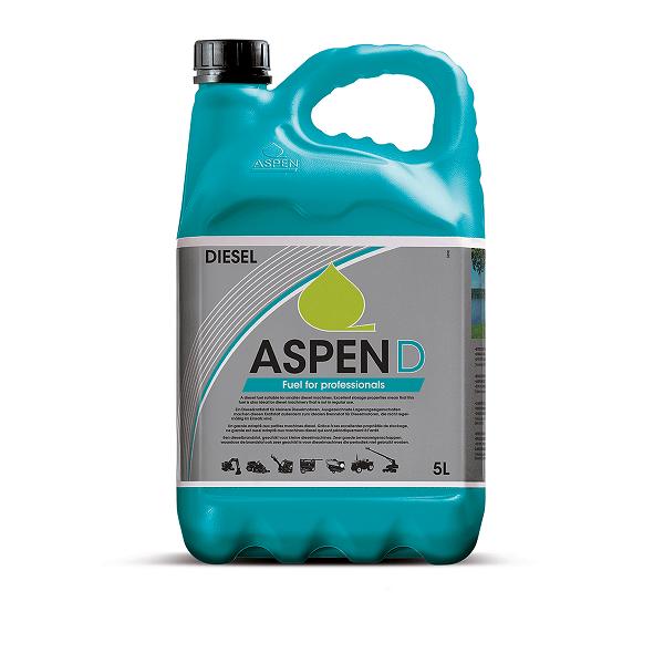 Aspen_Diesel_5_Liter