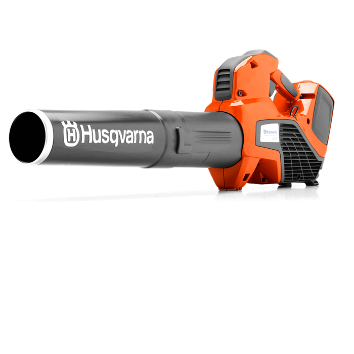 Husqvarna 525 iB accu bladblazer