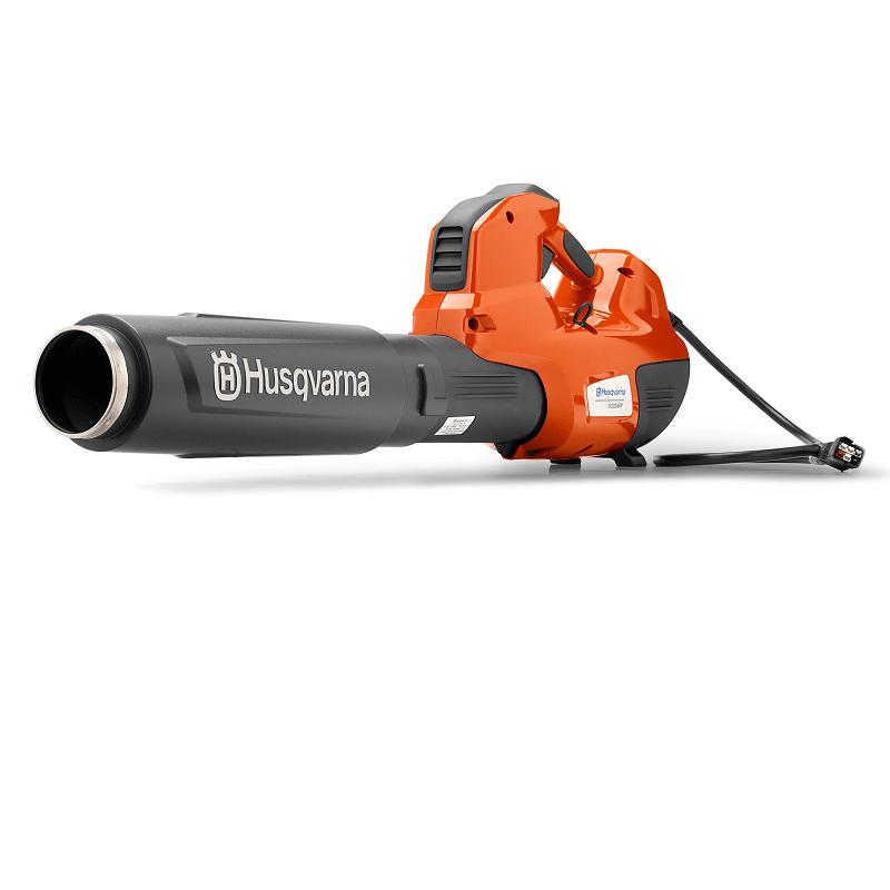 Husqvarna 530 iBX accu bladblazer